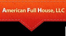 americanfullhouse.com