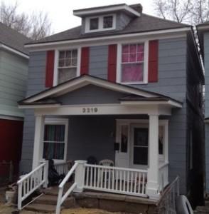 E 11th Street   $57,500