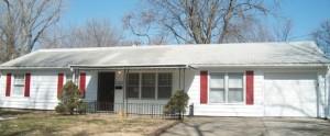 E111 Terrace    $57,000