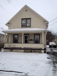 Bernard Street   $61,546