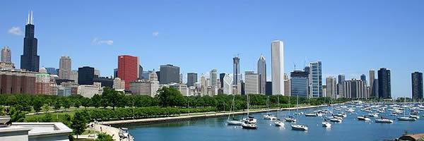 640px-2008-06-10_3000x1000_chicago_skyline