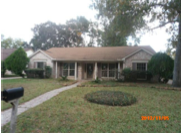 Rustyleaf Lane  $113,000  Brick Home, Single Story, Good rental, Established area,